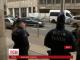 В Брюсселі заарештували ще трьох підозрюваних за звинуваченням в тероризмі