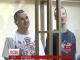 Захист Сенцова і Кольченка оскаржив їхній вирок у Верховному суді Росії