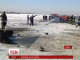 Причиною катастрофи літака у Ростові-на-Дону міг стати конфлікт пілотів