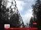 Латвія звітує про будівництво першої ділянки паркану на кордоні з Росією