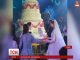 """Кадри """"царського""""весілля сина російського олігарха стали хітом Інтернету"""