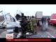 Фатальна ДТП трапилася на Полтавщині