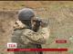 Російське командування планує масштабні провокації у зоні АТО