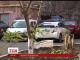 Поліція затримала підозрюваного у вбивстві Катерини Положай