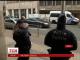 Поліція Бельгії відпустила підозрюваного у справі терактів  через відсутність доказів