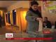 Екс-регіонал Юрій Вілкул переміг на виборах міського голови Кривого Рогу