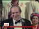 Україна прощається з Анатолієм Авдієвським