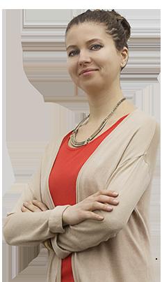 Ольга Фоміна