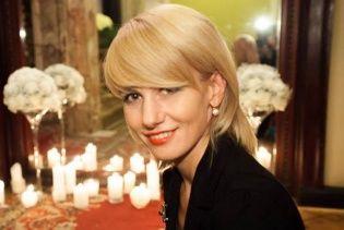 Правоохоронці розкрили жорстоке вбивство відомої стилістки Катерини Положай