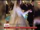 Мережу підірвали кадри з весілля сина російського олігарха Михайла Гуцерієва