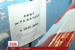 Свідки розповіли про загибель 3-річної дитини в Одесі