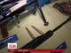 Новітні зразки сучасної зброї через два тижні відправляться на випробування до української армії