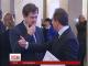 Єгор Фірсов і Микола Томенко були позбавлені мандатів