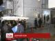У Японії 15-річна дівчина втекла із дворічного полону, в якому її тримав випускник університету