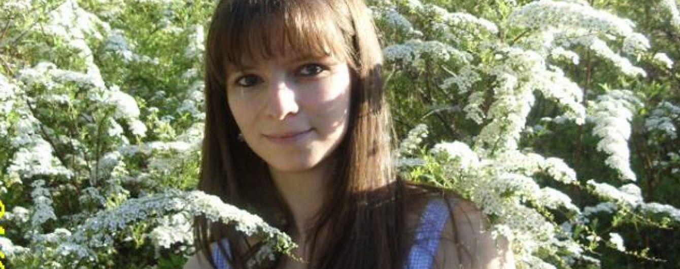 27-річна львів'янка Юлія потребує допомоги небайдужих