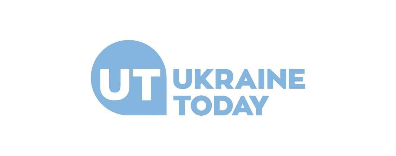 Проект Ukraine Todау закриє телевізійне мовлення
