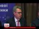 США вітають відставку Шокіна з посади генпрокурора