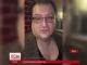 Анатолій Матіос оприлюднив відео, зняте вбивцями в останні години життя Юрія Грабовського