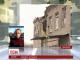 Минулої доби на Сході країни зазнали поранень шість українських військових