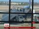 На Кіпрі звільнили пасажирів захопленого зранку літака