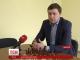 Турнір з шахів у Миколаєві закінчився бійкою