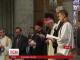 Католики та мусульмани разом помолилися за жертв терактів у Брюсселі