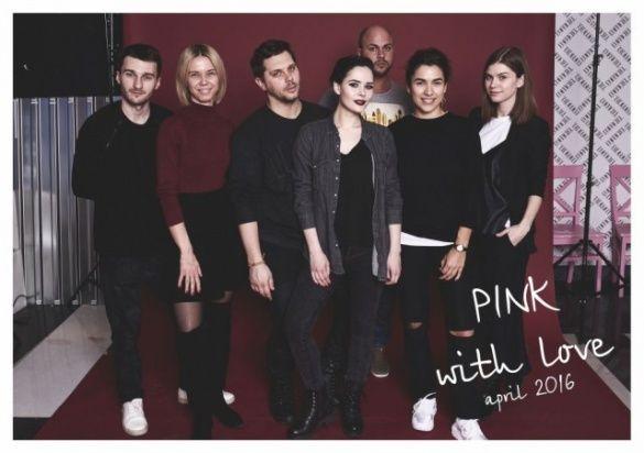 Саніна для Pink_1