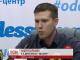 Одеські комунальники перекладають провину за загибель дитини у ліфті на матір