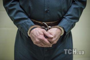 """Суд відправив за ґрати пропагандиста """"Вінницької народної республіки"""""""
