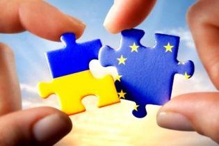 """""""Свої"""" і """"чужі"""". Чому Україна ще не Європа"""