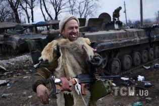 """""""Миротворець"""" запускає новий проект із розпізнавання терористів та сепаратистів за фото - Геращенко"""