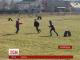 На Житомирщині восьмирічний хлопчик півроку терпів сексуальну наругу