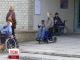 В Одесі переселенці з особливими потребами опинилися на межі виживання