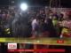 За підозрою у причетності до теракту в Пакистані затримали 5 тисяч людей