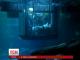 Екстремали-романтики провели ніч із акулами в Паризькому акваріумі