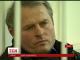 Сьогодні прокурори оскаржують дострокове звільнення Віктора Лозінського