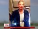 Чоловік, який захопив пасажирський літак в Єгипті, скористався фальшивим поясом смертника