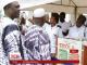 ВООЗ скасувала надзвичайний стан через лихоманку Ебола