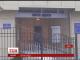 Триває операція по затриманню одеського судді
