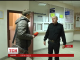 В Одесі чекають на початок суду над суддею, що брав хабар та стріляв у правоохоронців