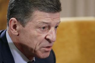 Луганские террористы живут слухами о новом кураторе из Кремля, который заменит Суркова