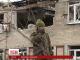 Бойовики напередодні атакували українські позиції у Зайцевому