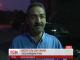 Викрадач єгипетського літака сьогодні зранку постав перед судом на Кіпрі