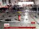 Аеропорт Брюсселя, де стався теракт, залишається закритим для пасажирських польотів