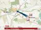 Найнебезпечнішою ситуація залишається на Донецькому напрямку