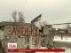 """На Луганщині """"медовий"""" терорист отримав 15 років в'язниці"""