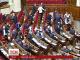 БПП і Народний фронт намагаються сформувати нову більшість у парламенті