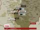 Бойовики застосували на Донбасі заборонені Женевською конвенцією міни