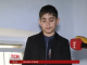 На Миколаївщині вчитель фізкультури побив 6-класника