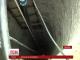 На Вінниччині рятувальники дістали дитину з глибокого колодязя